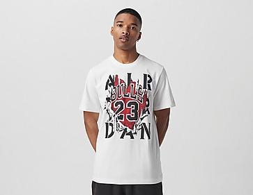 Jordan AJ5 '85 T-Shirt