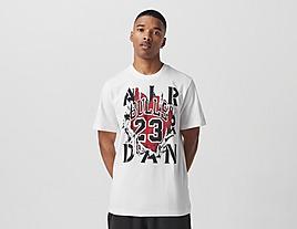 white-jordan-air-5-85-graphic-t-shirt