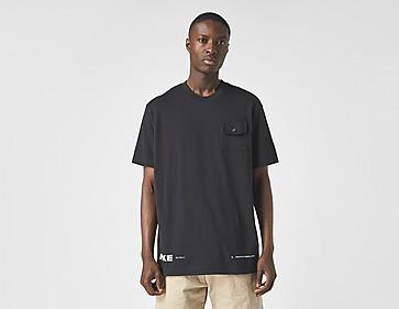 Nike Sportswear City Made T-Shirt