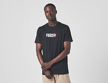 Jordan Paris T-Shirt