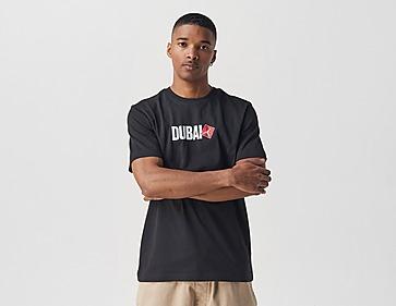 Jordan Dubai T-Shirt