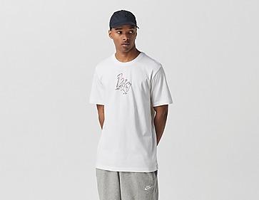 Jordan Jumpman 23 Air T-Shirt