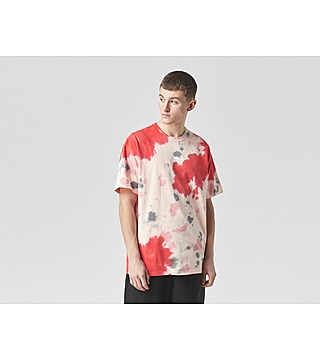 Nike Sportswear Premium Essentials Tie Dye T-Shirt
