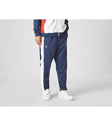 Jordan x PSG Anthem 2.0 Pants