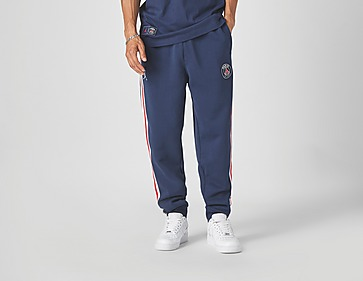 Jordan x PSG Fleece Pants