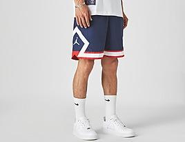blue-jordan-x-psg-jumpman-shorts