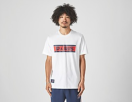 white-jordan-x-psg-wordmark-t-shirt