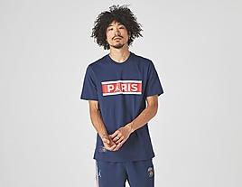 blue-jordan-x-psg-wordmark-t-shirt
