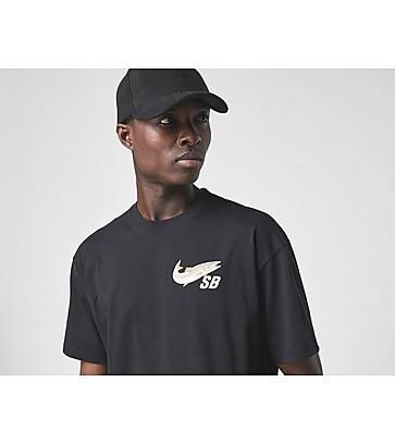 Nike SB Daan Van Der Linden T-Shirt