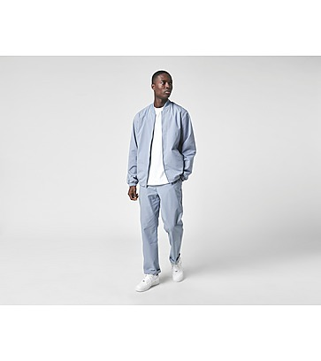 Nike SB Chino Trousers