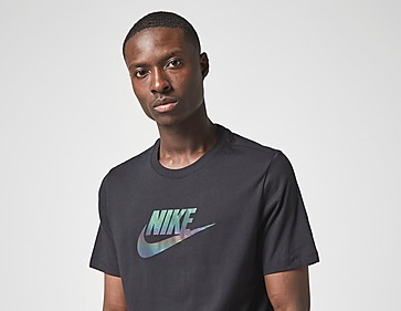 Nike Sportswear Festival Futura T-Shirt