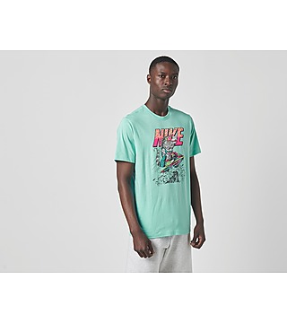 Nike Sportswear Beach Jet Ski T-Shirt