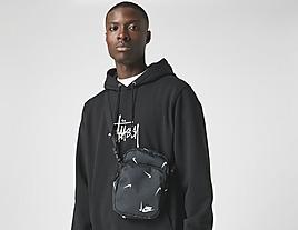 black-nike-sportswear-heritage-cross-body-bag