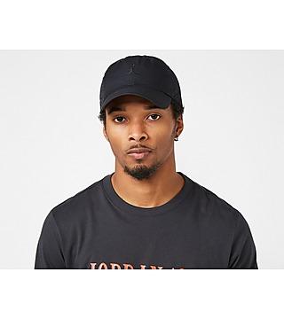 Jordan H86 Washed Cap
