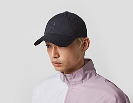 black-jordan-jumpman-heritage86-washed-cap