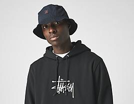 black-jordan-jumpman-washed-bucket-hat