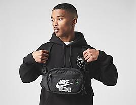 black-nike-rpm-small-item-bag