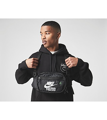 Nike Sportswear RPM Bag