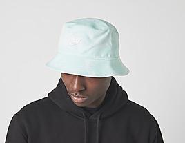 green-nike-swoosh-tie-dye-bucket-hat