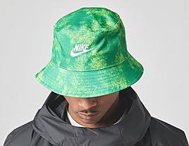 green-nike-futura-bucket-hat