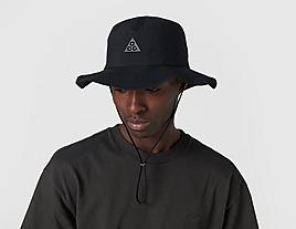 black-nike-acg-nrg-bucket-hat