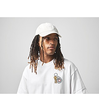 Nike Casquette Heritage 86 Washed