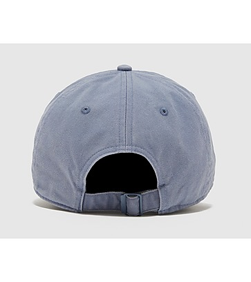 Nike SB Washed Cap