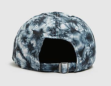Nike TIE DYE COURT CAP