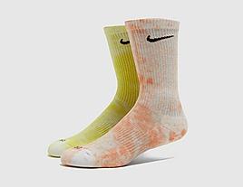 nike-sportswear-everyday-plus-socks