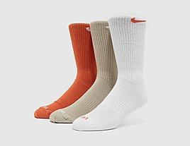 nike-everyday-plus-lightweight-socks