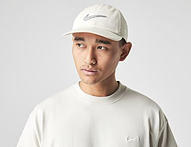brown-nike-sportswear-heritage86-cap