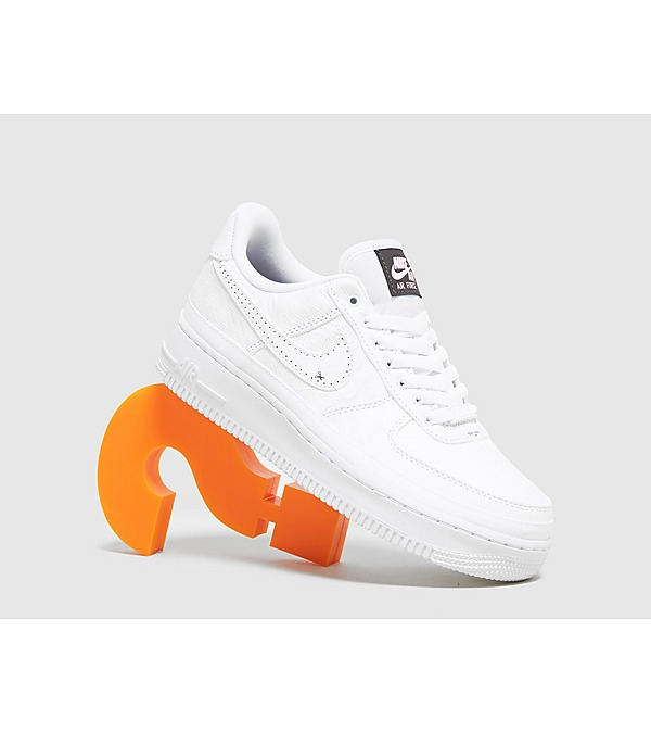 nike-air-force-1-low-reveal-womens