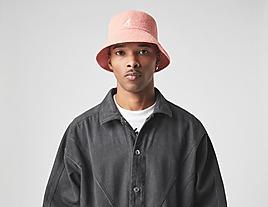 pink-kangol-bermuda-bucket-hat