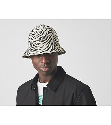 Kangol Carnival Bucket Hat