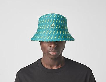 Kangol Rain Drop Bucket Hat