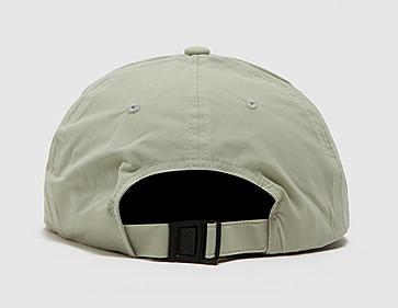 Kangol Nylon Cap