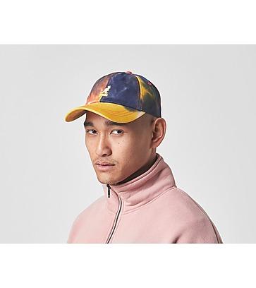 Kangol Tie Dye Cap