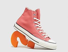 pink-converse-chuck-70-hi