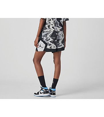 Jordan Heatwave Shorts