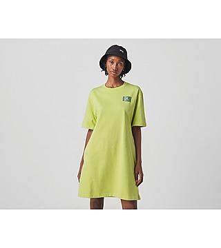 Jordan Essentials Dress