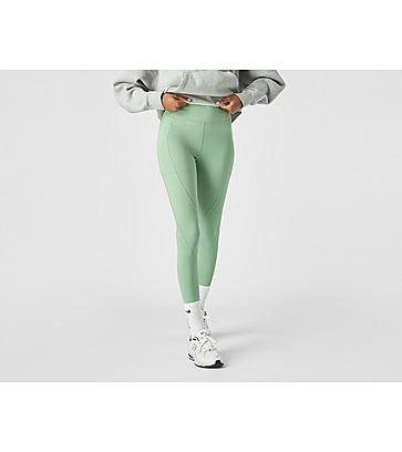 Jordan 7/8 Essential Leggings