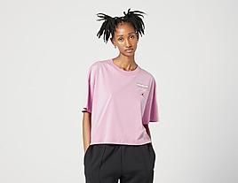 jordan-essentials-gfx-t-shirt-womens