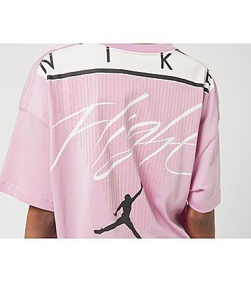 Jordan Essentials GFX T-shirt Women's