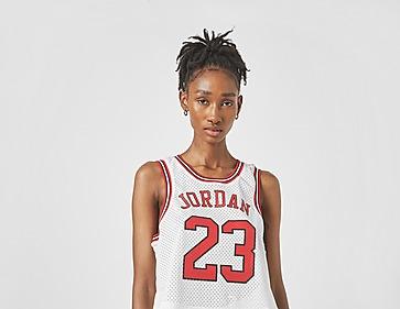 Jordan Air Essentials Jersey Women's