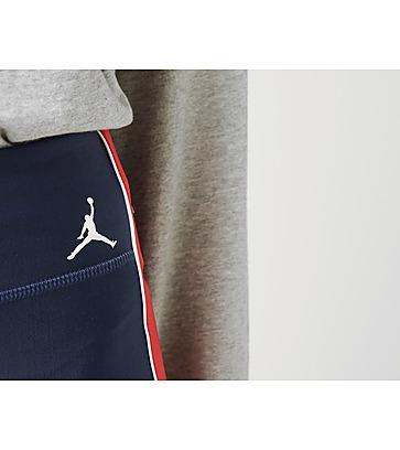 Jordan Essentials Mid-Rise Bike Shorts
