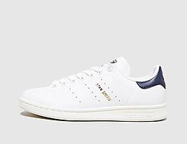 white-adidas-originals-stan-smith-womens