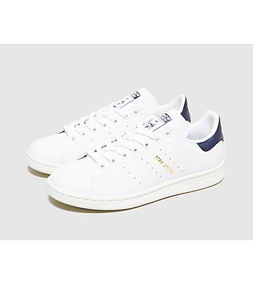 adidas Originals Stan Smith Dames