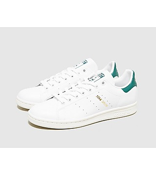 adidas Originals Stan Smith Frauen