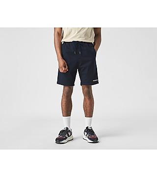 Parlez Vandra Shorts