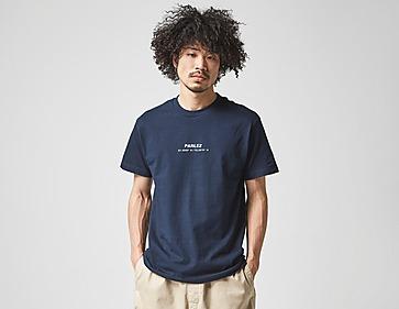 Parlez Cutter T-shirt